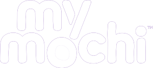 My/Mochi Ice Cream logo