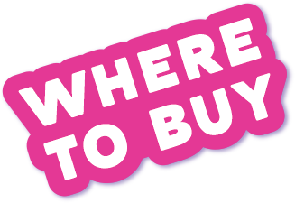 Where To Buy button