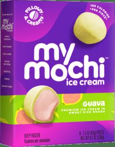 Guava - 6ct box